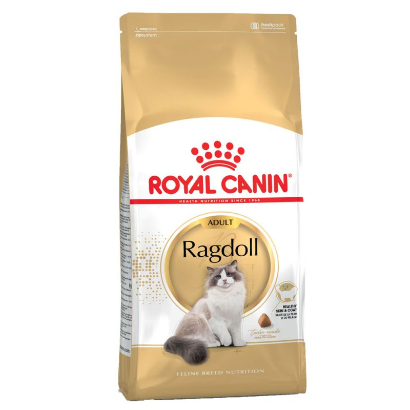 Royal Canin Maine Coon 400 g