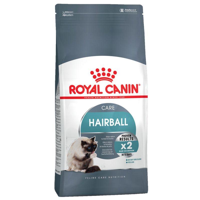 Royal Canin | Hairball Care