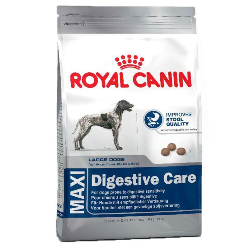 Royal Canin | Maxi Digestive Care
