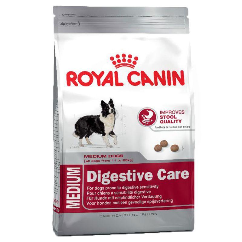 Royal Canin | Medium Digestive Care