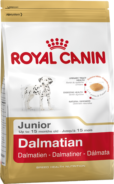 Royal Canin | Dalmatiner Junior