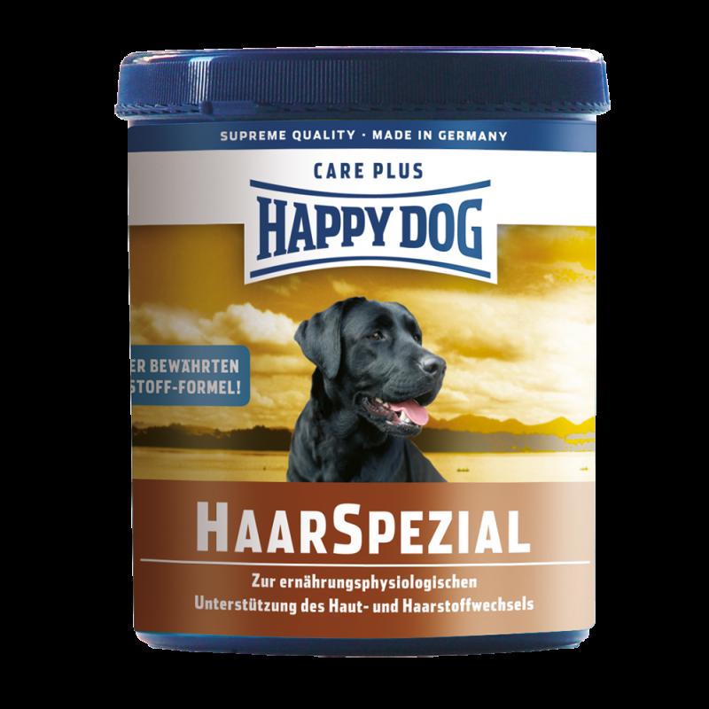 Happy Dog | HaarSpezial