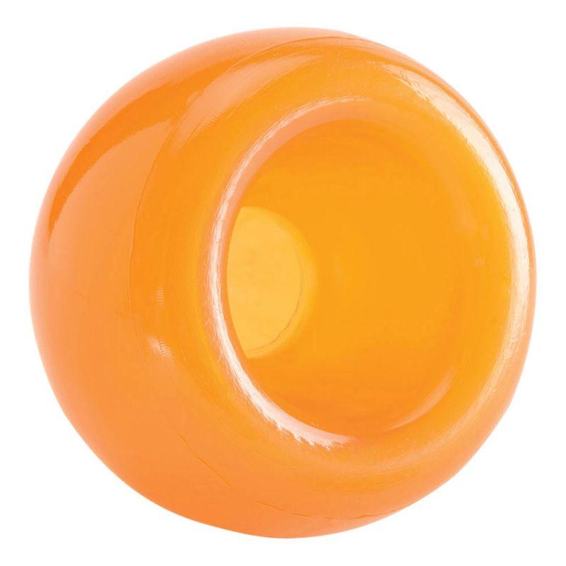 Planet Dog   Orbee-Tuff Snoop - Orange