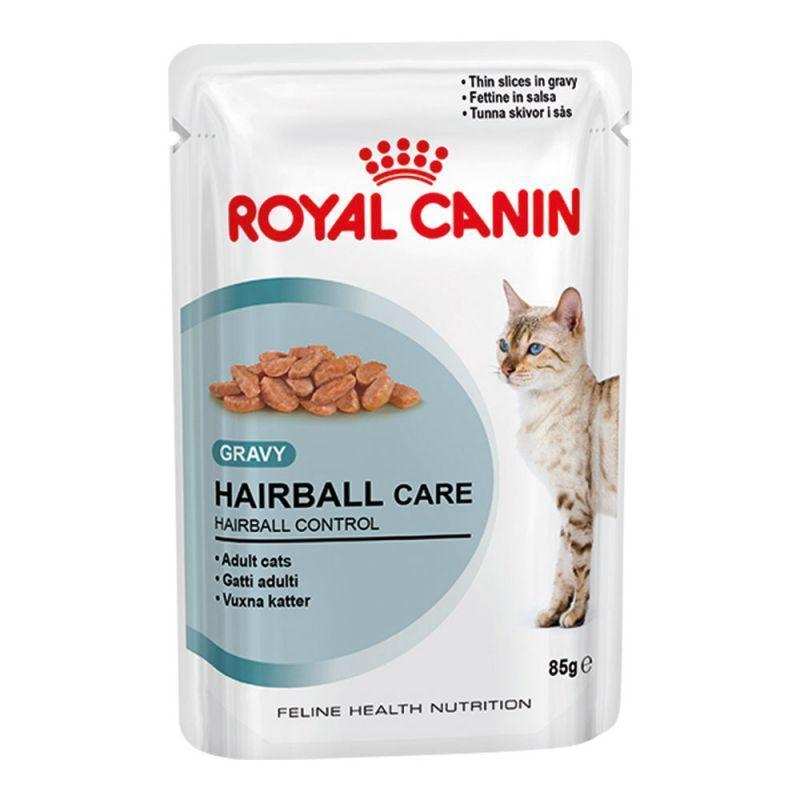 Royal Canin | Hairball Care in Soße