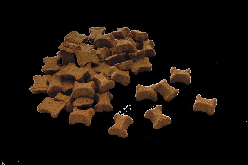 Mera Dog | Pure Goody-Snacks Truthahn & Kartoffel