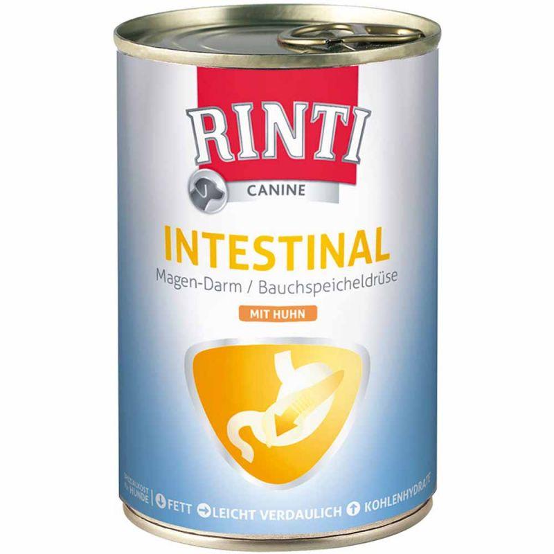 Rinti | Canine Intestinal mit Huhn