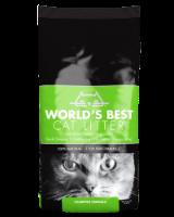 World's Best Cat Litter | Klumpstreu Single Cat