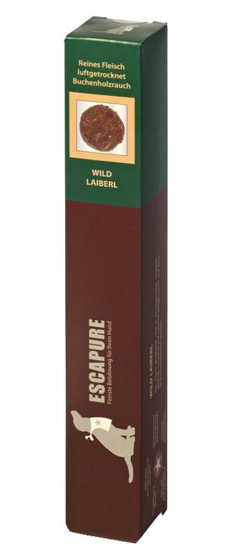Escapure | Wild Laiberl