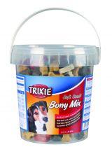 Trixie   Soft Snack Bony Mix