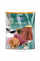 Dr. Clauder's | Country Line Immun Plus Kaninchen
