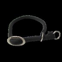Wolters   Schlupfhalsband K2 in Schwarz