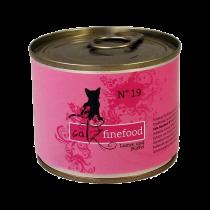 Catz finefood | No. 19 Lamm & Büffel