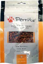 Perrito | Chicken Chunkies