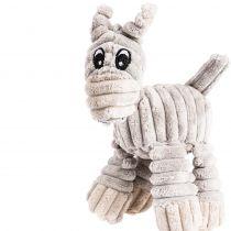 Hunter | Hundespielzeug Huggly Zoo Esel