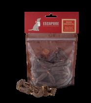 Escapure | Rinder Miniwürstel