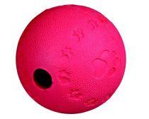 Trixie | Dog Activity Labyrinth Snackball