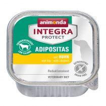 Animonda | Integra Protect Adipositas mit Huhn