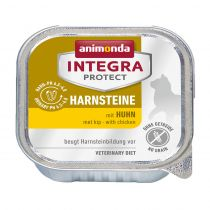 Animonda | Integra Protect Harnsteine Huhn