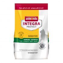 Animonda | Integra Protect Sensitive Kaninchen + Kartoffeln