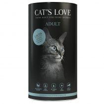 Cat's Love | Adult Lachs