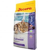 Josera | Culinesse