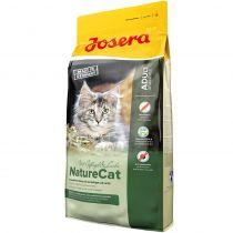 Josera | NatureCat