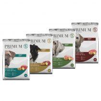 Primum | Mixpaket Soft Quartett