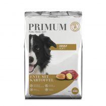 Primum | Soft Ente mit Kartoffel