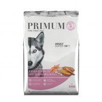 Primum | Super Soft Finest Fisch