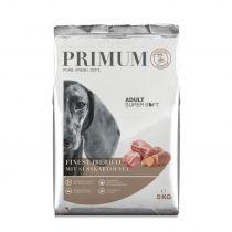 Primum | Super Soft Finest Iberico