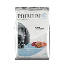 Primum | Super Soft Puppy Original