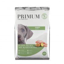 Primum | Soft Puppy Huhn mit Kartoffel