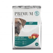 Primum | Soft Rind mit Kartoffel