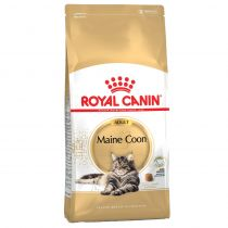 Royal Canin | Breed Maine Coon Adult Katzenfutter trocken