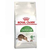 Royal Canin | Active Life Outdoor