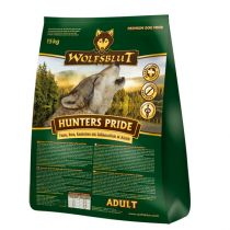 Wolfsblut | Hunters Pride Adult