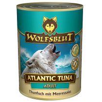 Wolfsblut | Atlantic Tuna