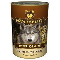 Wolfsblut | Deep Glade
