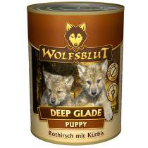 Wolfsblut | Deep Glade Puppy