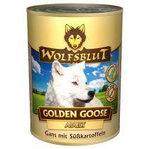 Wolfsblut | Golden Goose