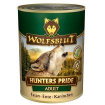 Wolfsblut | Hunters Pride