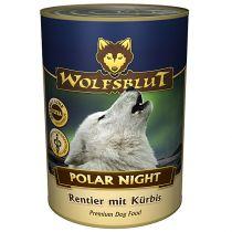 Wolfsblut | Polar Night
