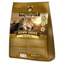 Wolfsblut   Down Under