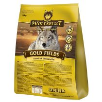 Wolfsblut | Gold Fields Senior