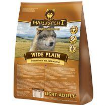 Wolfsblut | Wide Plain light