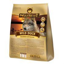 Wolfsblut | Wild Duck Senior