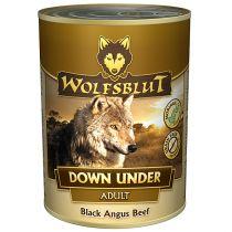 Wolfsblut | Down Under