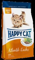 Happy Cat | Atlantik-Lachs