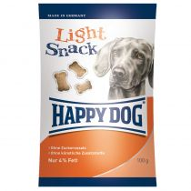 Happy Dog | Supreme Light Snack