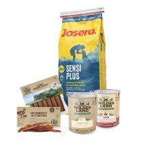 Josera | Mix Box-Set